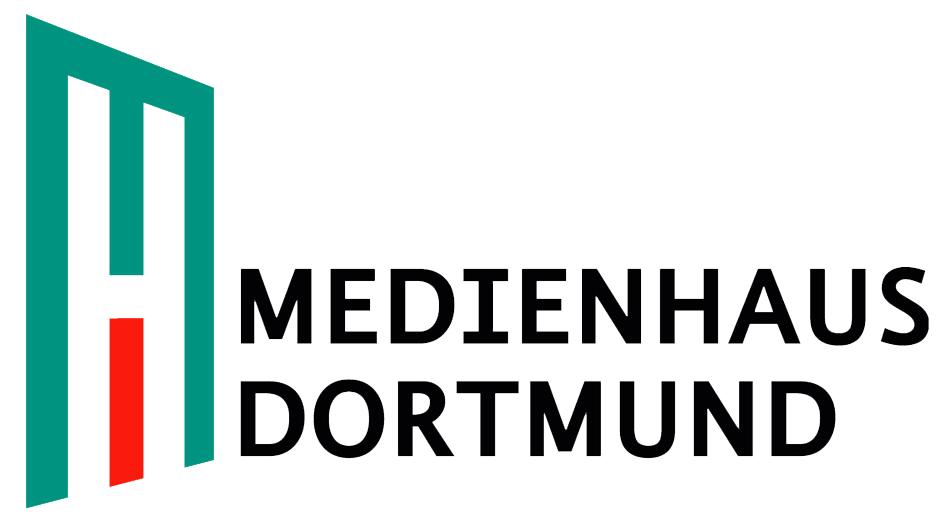 Medienhaus Dortmund
