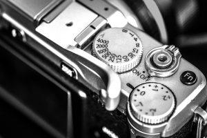 Medienhaus Dortmund Foto Kamera Fotoapparat